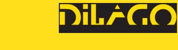 Dilago Logo